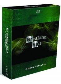 Breaking Bad - Serie completa. http://www.accionhd.com/breaking-bad-serie-completa.html