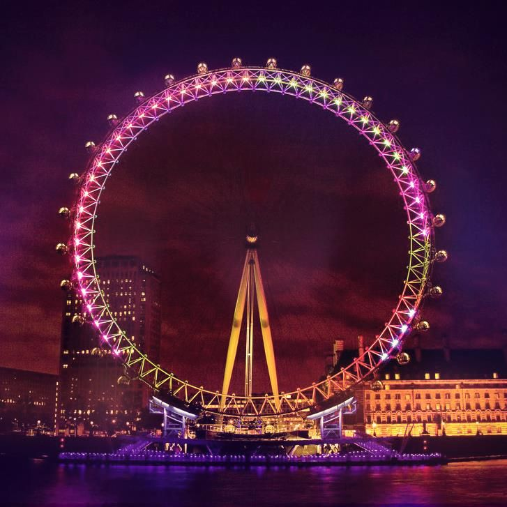 10 Things You Must Do In London For A Fun And Romantic Honeymoon - BollywoodShaadis.com