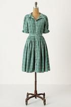 Heftzange maxi dress
