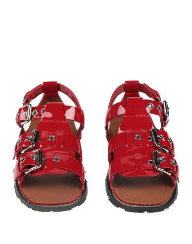 33bcd4c86d5d Miu Miu Sandals - Women Miu Miu Sandals online on YOOX United States -  11617718FB