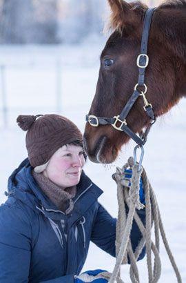 TOISKAN HEVOSTOIMINTA - Ilmajoki.  Toiskan hevostoiminta on lastensuojelun avopalvelu. Se tukee lasten, nuorten ja perheiden psyykkistä, fyysistä ja sosiaalista hyvinvointia.