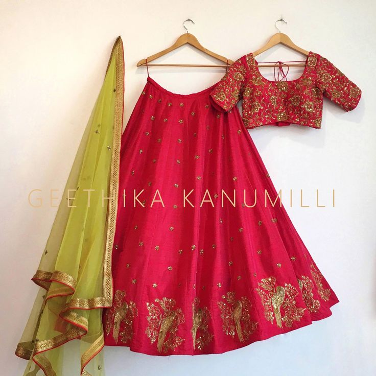 Geethika Kanumilli designs. Hyderabad. Unit no.301 Third floor(above bata showroom) Apurupa LNG opposite Film Nagar club near cafe coffee day road no.78 Jubilee Hills-500096. Contact : +91 8008863333. 02 April 2017