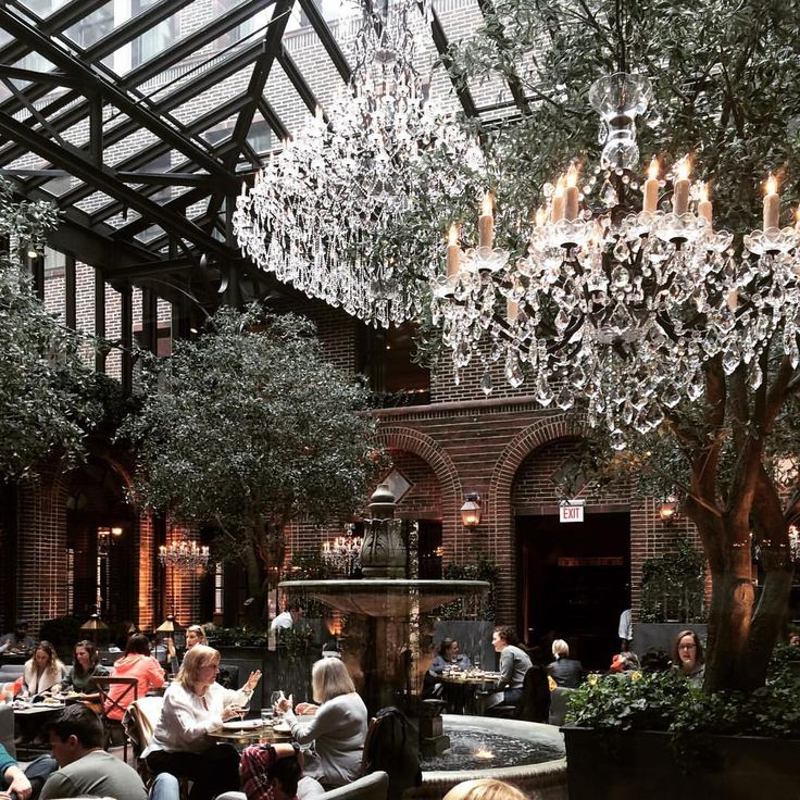 arts cafe restoration hardware by grace chicago store hours dearborn il three