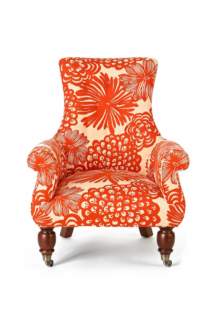 Astrid chair. I have loved this chair since it first came out!