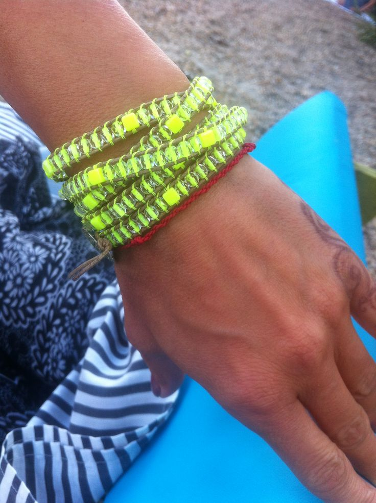 RIIA+Krisztina+neon...