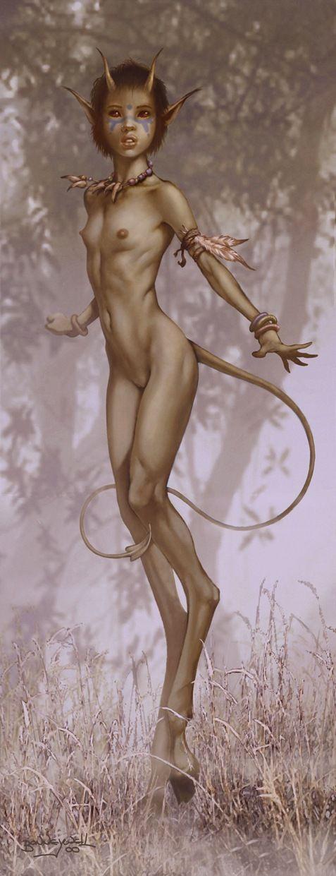 Young aaron carter nude