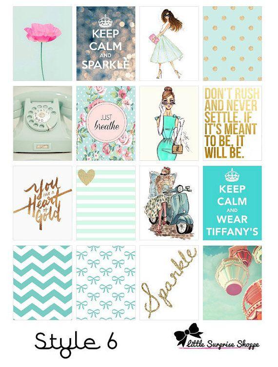 Mais Posters fashion para baixar grátis - Pode imprimir no www.queroposters.com.br tudo com alta qualidade de impressão e ainda pode escolher o tipo de moldura.