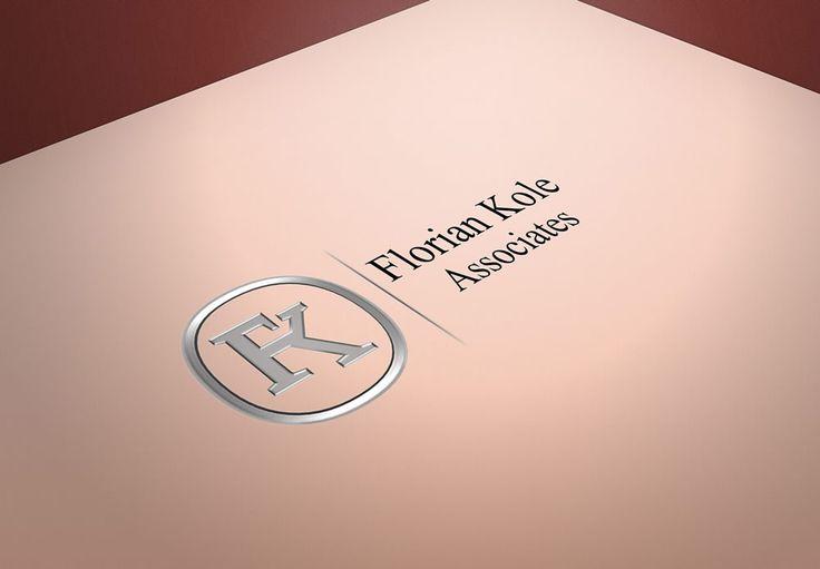 Comelite IT Solutions | Florian Kole Logo Design