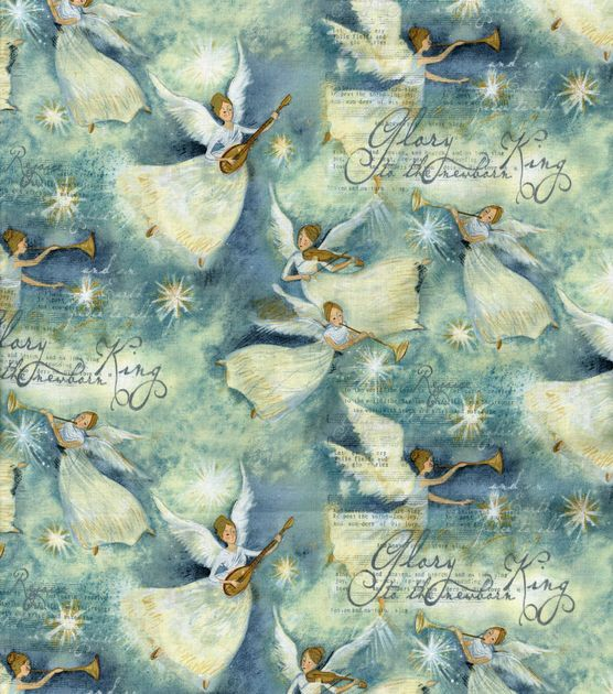 1000 Images About Fabrics I D Like To Buy On Pinterest