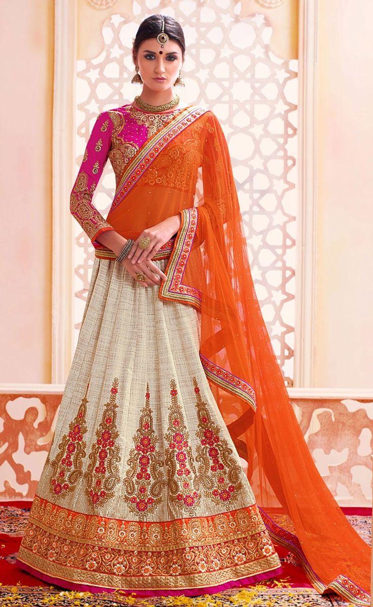 d4b3d2deaf Indian Wedding Dress Online Usa