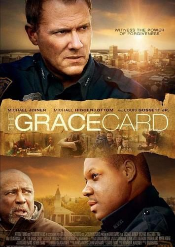 the grace card movie blake | The Grace Card - | Kristen musikk | Film | Klassisk musikk