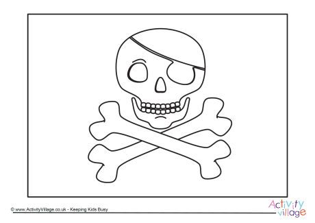 will roger coloring pages - photo#30