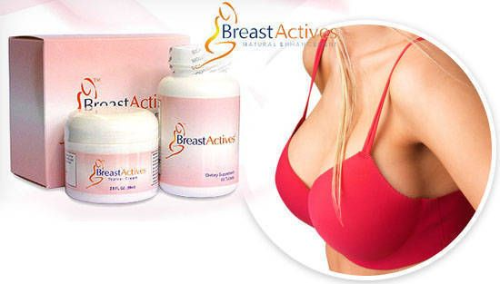 Pin On How To Increase Breast Size Naturally-9760