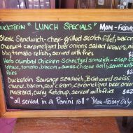duckstein-brewery-swan-valley-perth-lunch-weekday-specials