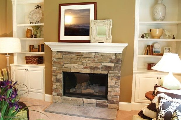 6 Steps   Learn How To Restore Your Mantel Including Repairing Veneers And  Refinishing Hardwood With This DIY Fireplace Restoration Guide.