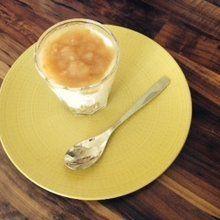 Les 25 meilleures id es de la cat gorie blender chauffant sur pinterest recette soupe blender - Puree au blender chauffant ...