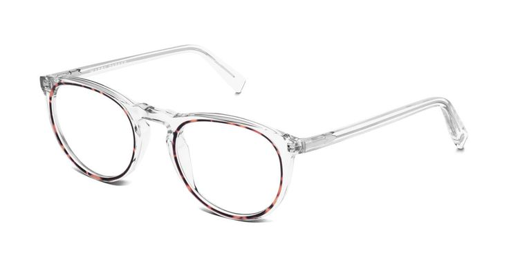 $145.00 Haskell | Warby Parker