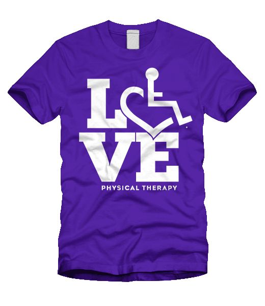Embrace, Empower, Educate (3E): LOVE Physical Therapy