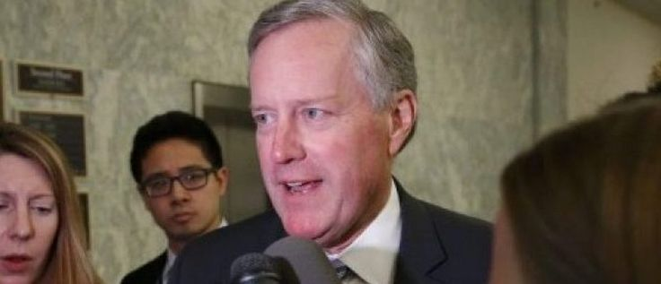 House Freedom Caucus Announces Support Of House GOP Obamacare Repeal Bill