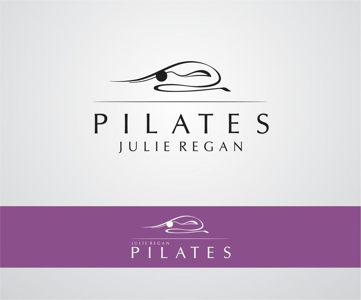 pilates business cards UK - Google Search