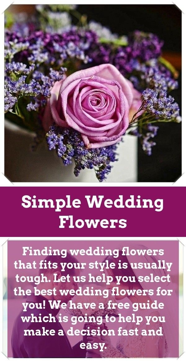 How much do wedding flowers cost in definitive guide typical.