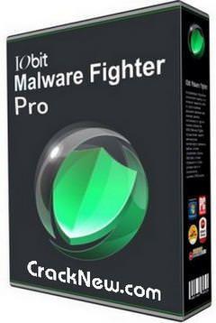 10 bit malware fighter download