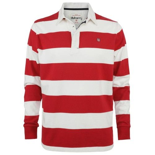 Shop for mens red striped shirt online at Target. Free shipping on purchases over $35 and save 5% every day with your Target REDcard.