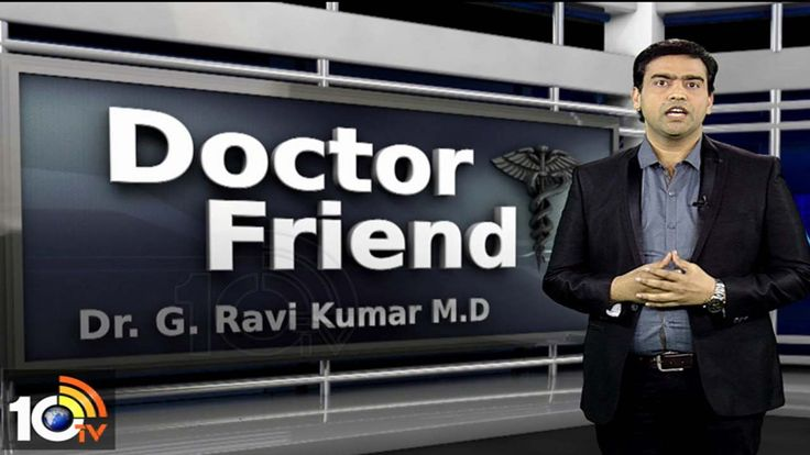 DOCTOR FRIEND | What is Rheumatoid Arthritis | Symptoms and Preventions | Dr.G.Ravikumar | 10TV - WATCH VIDEO HERE -> http://arthritisremedy.info/doctor-friend-what-is-rheumatoid-arthritis-symptoms-and-preventions-dr-g-ravikumar-10tv/     *** what causes rheumatoid arthritis ***  For latest news updates, Subscribe us @ Visit us @ Like us on www.fb.com/news10tv Follow us on Circle us on  Watch 10TV, a leading 24/7 Telugu news channel for all the latest news updates, breaking