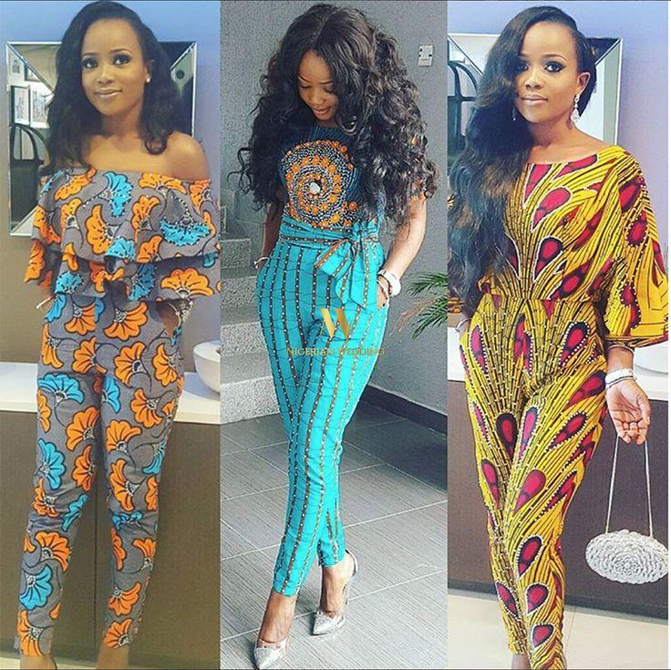 classy-ankara-styles-nigerian-wedding-jumpsuits-copy