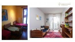 home staging- metamorfozy, pokój dziecka www.hs-wroclaw.pl