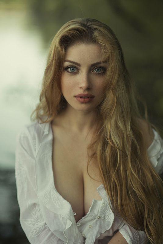 Classified sexy ukraine girls beautiful the amusing