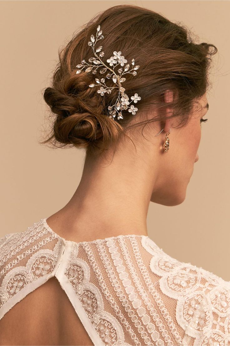 20 Best Mother Of Bride Hair Images On Pinterest Hair