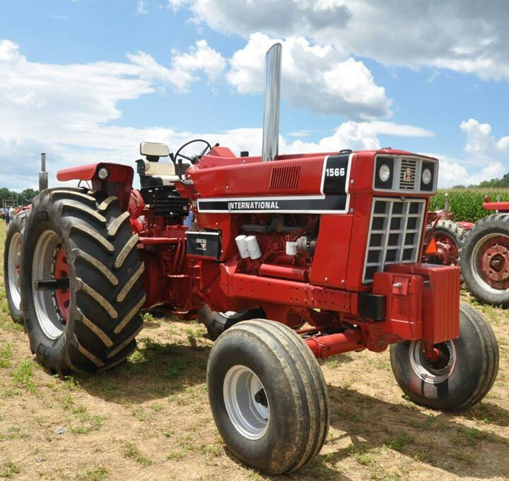 Case International Harvester Tractor : Best images about case ih on pinterest john deere