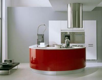 Die besten 25+ Möbelfolie selbstklebend Ideen auf Pinterest - klebefolie für küchenschränke
