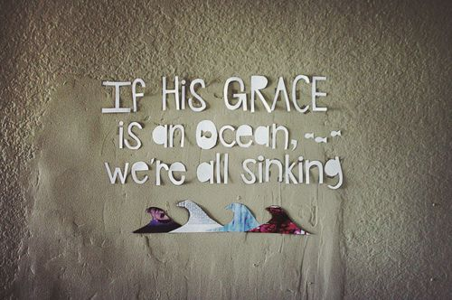 How He LovesSongs Lyrics, Beautiful, David Crowder Band, Jesus Culture, Songs Hye-Kyo, Truths, God Grace, Thank You Jesus, Songs Quotes