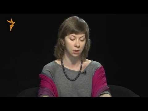 Prześladowania za wiarę w Rosji