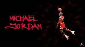 Michael Jordan memes - Bing Images