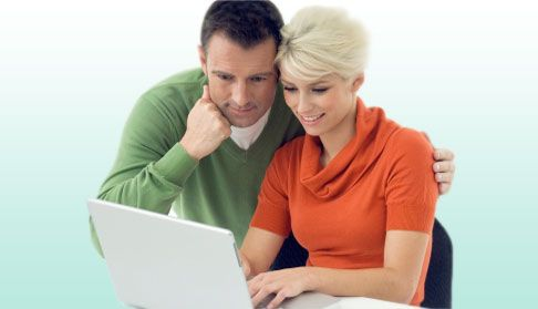 If you want to borrow some cash via external source then Short Term Loans Poor Credit is the most powerful scheme for each person. Online method is the most reliable and easy for you apply now and grab much needed finances in a matter of very short time.
