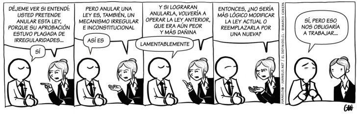 Juanelo-Nulo