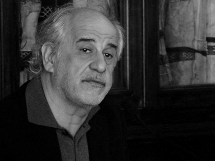 I fratelli Toni e Peppe Servillo hanno parlato di teatro e cinema in un incontro pubblico in Normale, il 12 febbraio 2014. Foto gentilmente concesse da Giuseppe Flavio Pagano.