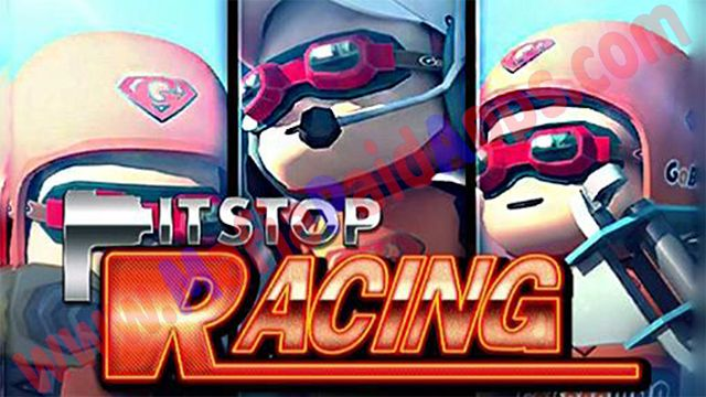 PIT STOP RACING : MANAGER 1.4.0 Mod (Money) Apk for android    PIT STOP RACING : MANAGER is a Racing Game for android  download last version ofPIT STOP RACING : MANAGERApk Mod (Money) for android from MafiaPaidApps with direct link  [Pit Stop Racing: Manager] is based on the NASCAR car competition and you can enjoy the fun of growing your character and gaining victory in the competition. The NASCAR car competition is a popular sport that ranks the second place in the sports rankings in the…