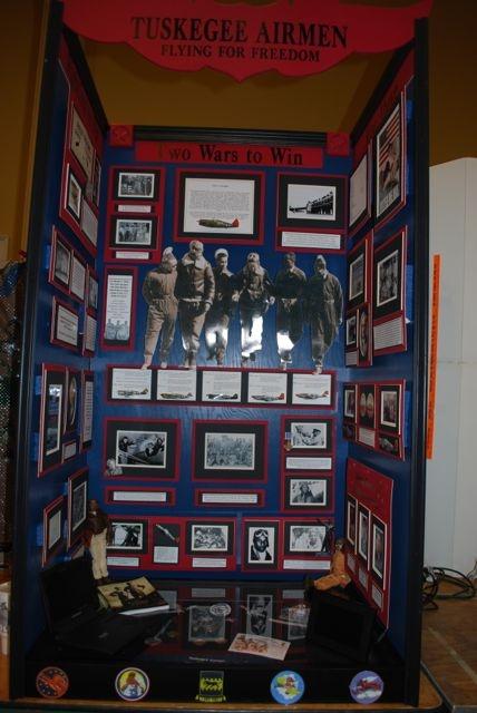 2012 exhibit  junior