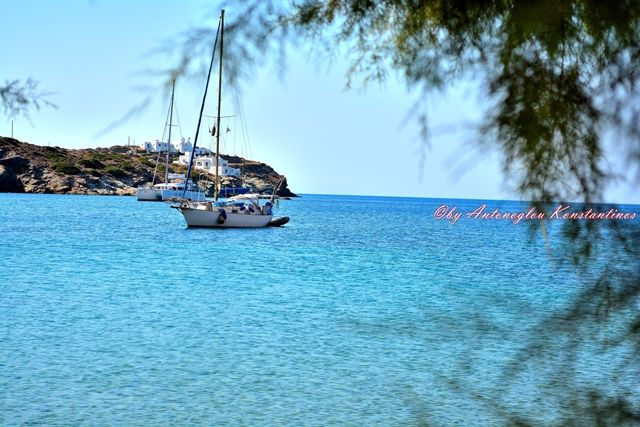 ..Faros ..Sifnos.. Greece..!!