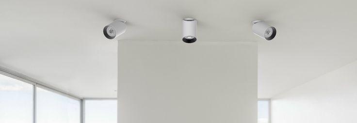 Brightgreen   Energy saving LED lights, downlights, spotlights, retrofit