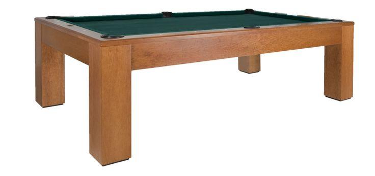 30 best brunswick pool tables images on Pinterest ...