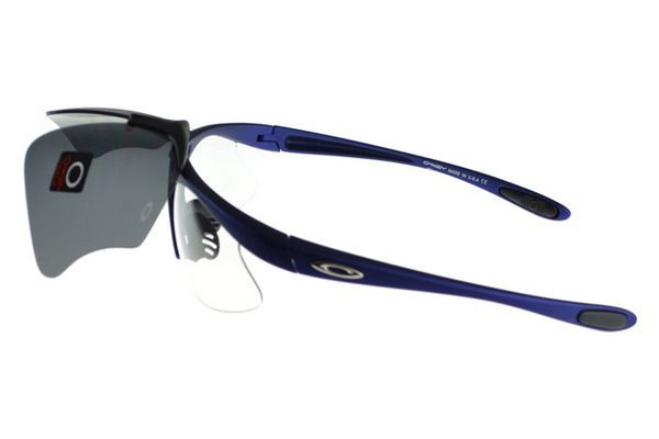 New Oakley Sunglasses Cheap 043  AUD17.93
