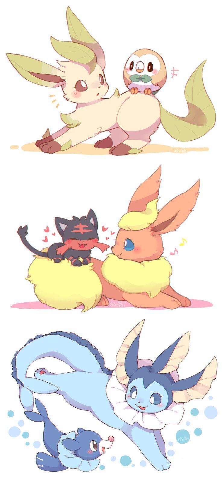 Pokémon/#2012564 – Zerochan – #Pokémon2012564 #Zerochan
