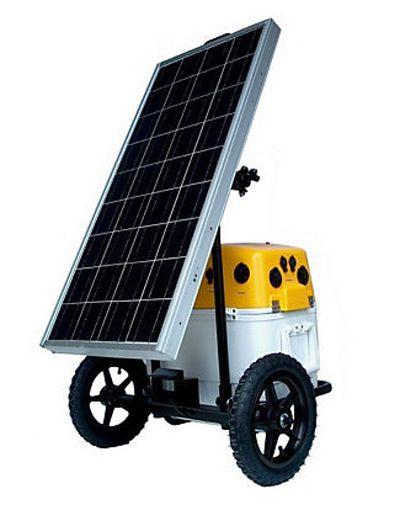 solar-generator.jpg (400×505)