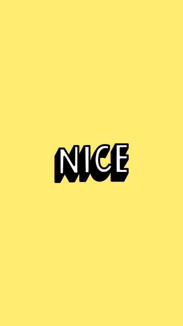 Yellow Aesthetic Hd Iphone Wallpapers Iphone Wallpaper Yellow Cute Wallpaper For Phone Yellow Wallpaper