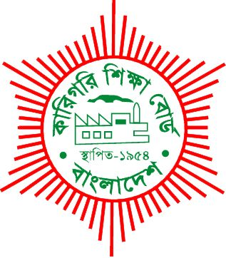 www.bteb exam result routine notice og bangladesh